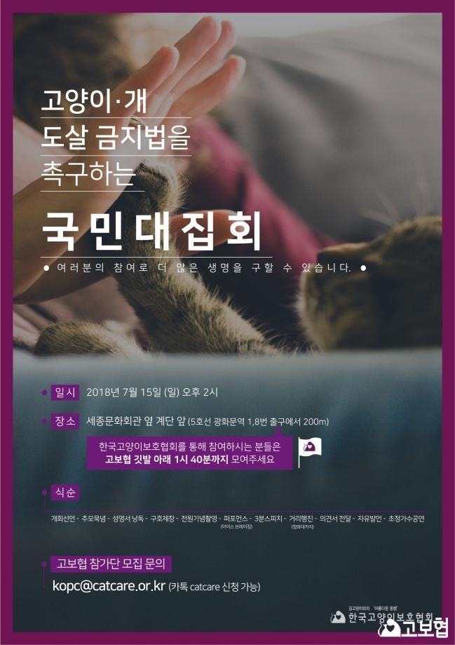국민대집회.jpg