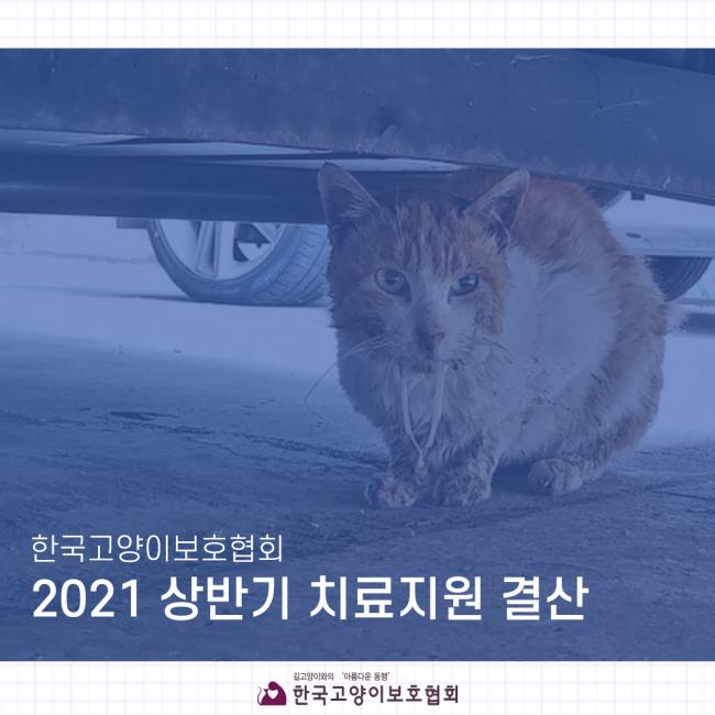 2021상반기 (1).jpg