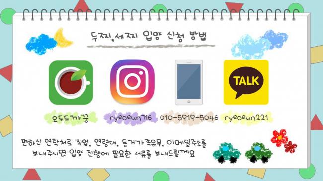 KakaoTalk_20191007_021432553.jpg