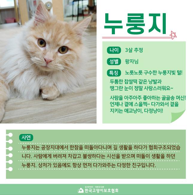 12월입소소식 (4).jpg