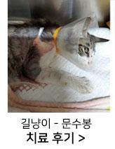 6월-치료지원-링크_04.jpg