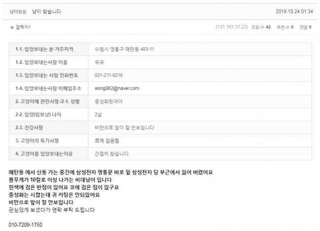(10월)냥이찾기_세부1-1.jpg