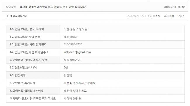 (7월)냥이찾기_세부3-1.jpg