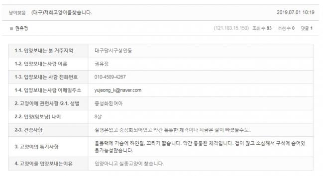 (7월)냥이찾기_세부1-1.jpg