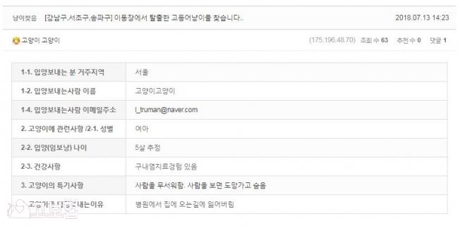 (7월) 냥이찾기1_세부정보.JPG