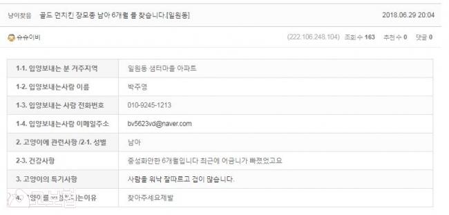 (7월) 냥이찾기2_세부정보2.JPG