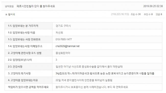 (9월)냥이찾기_세부4-1.jpg