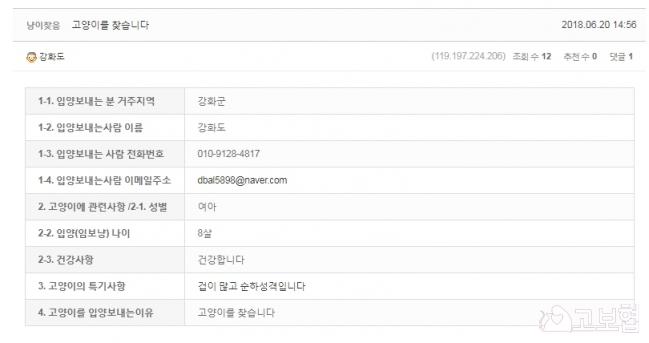 (6월) 냥이찾기3_세부정보.jpg