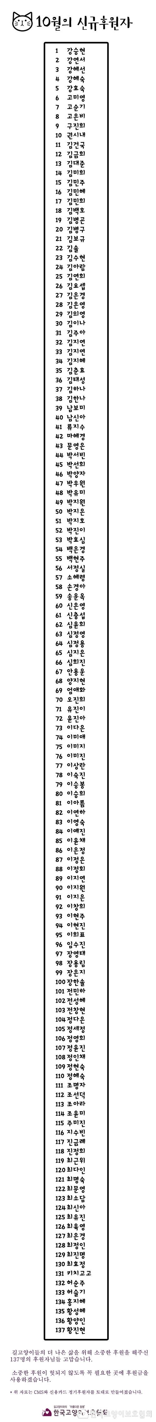10월-신규후원자-목록.jpg