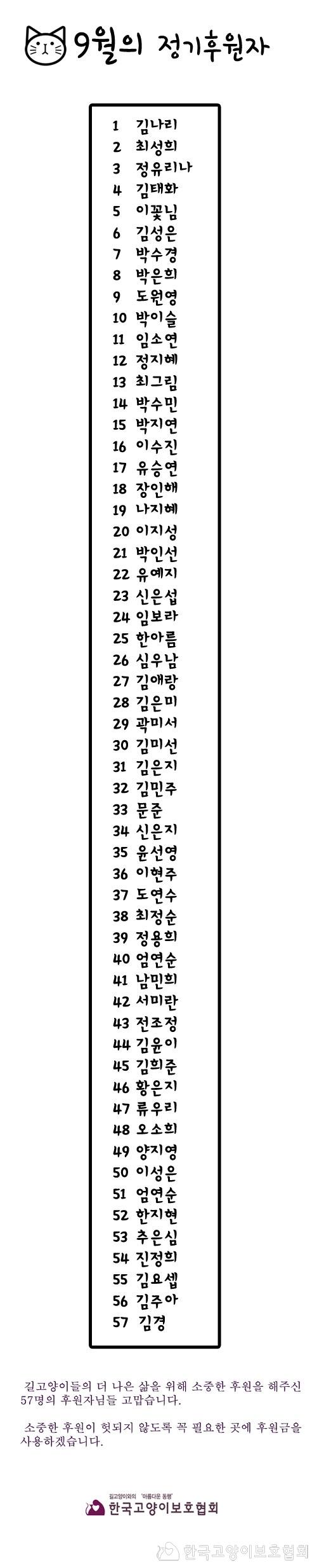 9월-정기후원자-수정목록.jpg