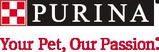 PurinaYPOP_Logo_CMYK.png