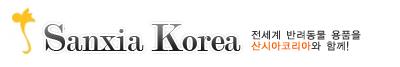 info_logo.png
