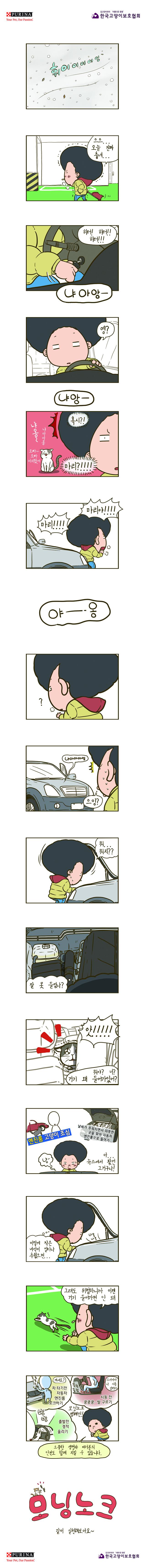 2016모닝노크웹툰-백두부 작가640.jpg