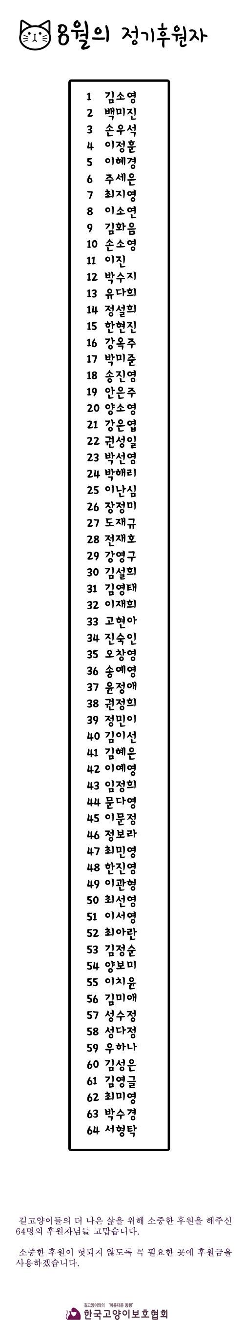 8월-정기후원자-목록.jpg