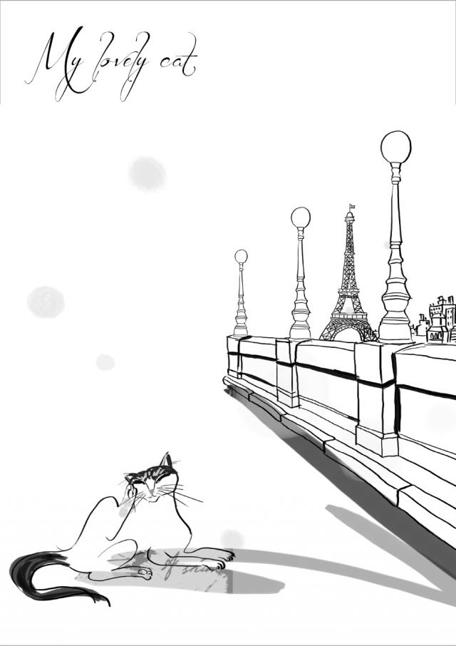 고양이_엽서 120_170.jpg